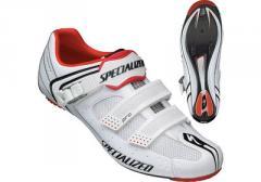 Pro Road Shoes