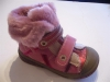 Babybotte Acteur Fl Shoes