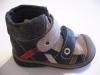 Babybotte Acteur Noir Shoes