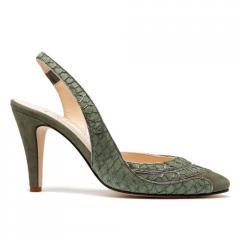 کفش زنان