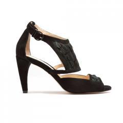 Danielle Ladies Designer Shoes