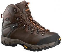 Rainier Event Hiking Boots