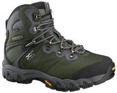 Cascadia Event WPi Hiking Boots