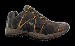 V-Lite Infinity Event Running Shoes