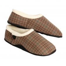 صفحه اصلی کفش