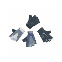 Giant Mens Short Finger Velocity Gloves