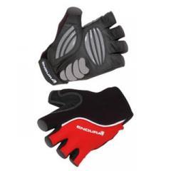 Rapido Mitt Gloves