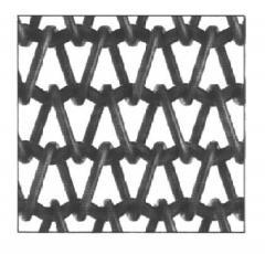 Wire Balanced Spiral