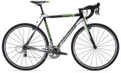 Cannondale Superx Ultegra Bike
