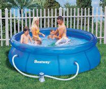 Bestway 10ft Fast Set Pool