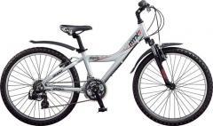 Giant 225 MTX Kids Bike