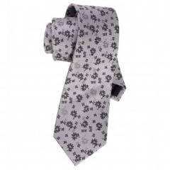 Sam Silk Tie