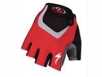 2008 Specialized BG Comp Glove
