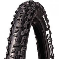 Bontrager XR3 26 inch Tyre