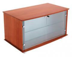 QK AV Cabinet