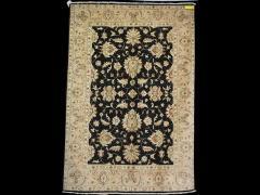 Farhan Decorative Carpet