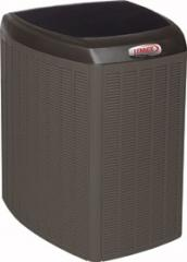 Air Conditioner Collection XC21