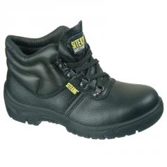 Site King Tank Boot