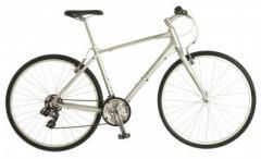 Giant Escape 4 2011 Bike