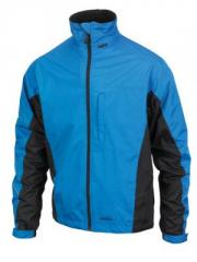 Avenir Waterproof Breathable Jacket 2011