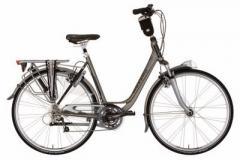 Lausanne v27 Ladies Urban Bike
