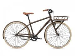 Specialized Globe Live 1 2010 Bike