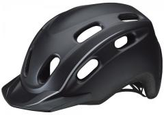 Specialized Street Smart Helmet Black