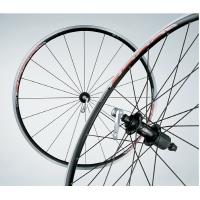 Shimano R500 Front Wheel