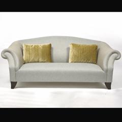 Amber Standard Sofa