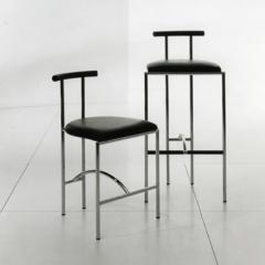 Tokyo range of stools