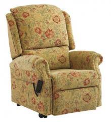 York Comfort Chair