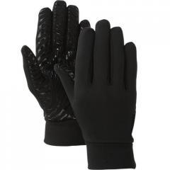 Burton Power Stretch Liner '11 Gloves True