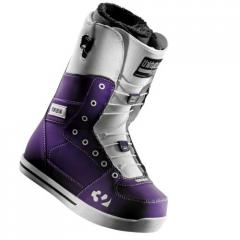 Thirtytwo 86 FT '11 Women's Boots