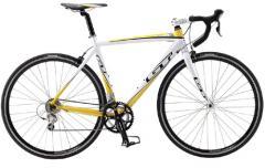 Bike GTR Series 3