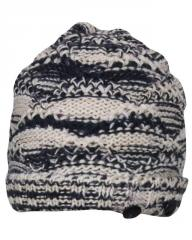 Roseanne Fair Trade Knitted Hat
