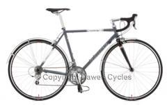 Bike Century SE