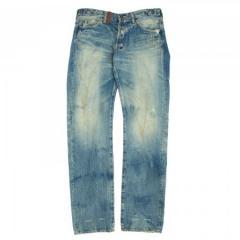 Barracuda vintage jeans