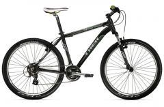 Hardtail Bike Trek 3700