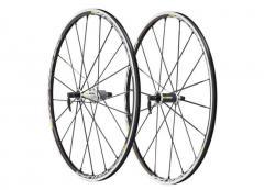 Mavic  Ksyrium SR 2011 Wheelset