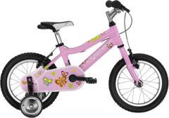 Children's Bike Ridgeback Honey