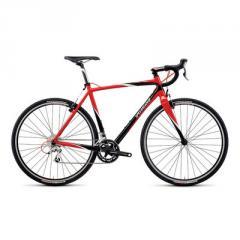 Bike Specialized CruX Elite