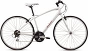 Specialized Vita Sport 2011 Road Bike