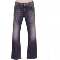 Gant Men Dye Cover Jeans