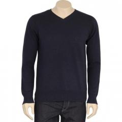 French Connection New Alderly Long Sleeve Sweater