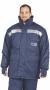 CS10: Cold-Store Jacket