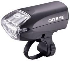 Lights Cateye EL-220