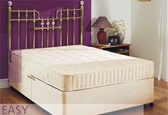 Comfort Ergo Latex Mattress