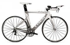 Bike Speed Concept 7.2