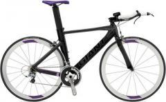 Racing Bike Aeryn