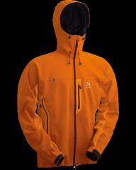 Haglofs Fang Jacket